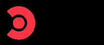 """КУ ВО """"Центр эффективности правительства Воронежской области"""""""