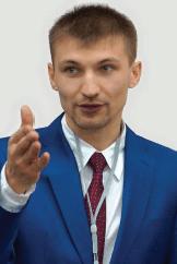 kartachov