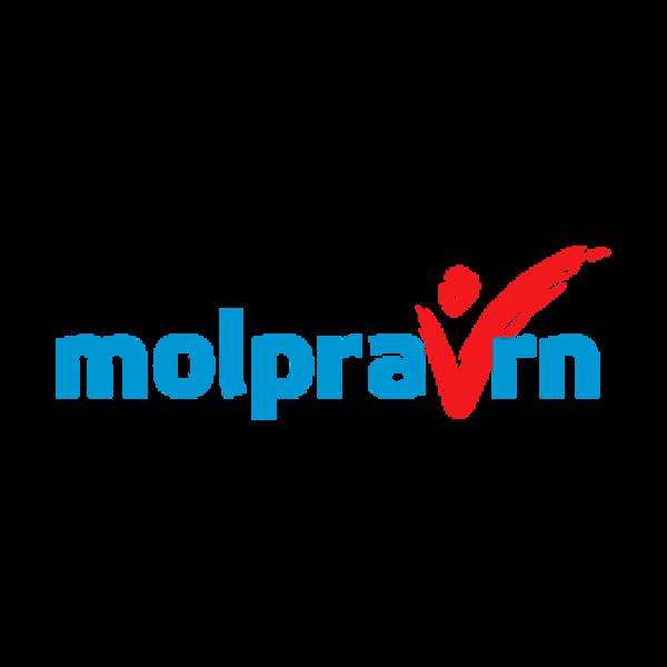 logo_molpravrn