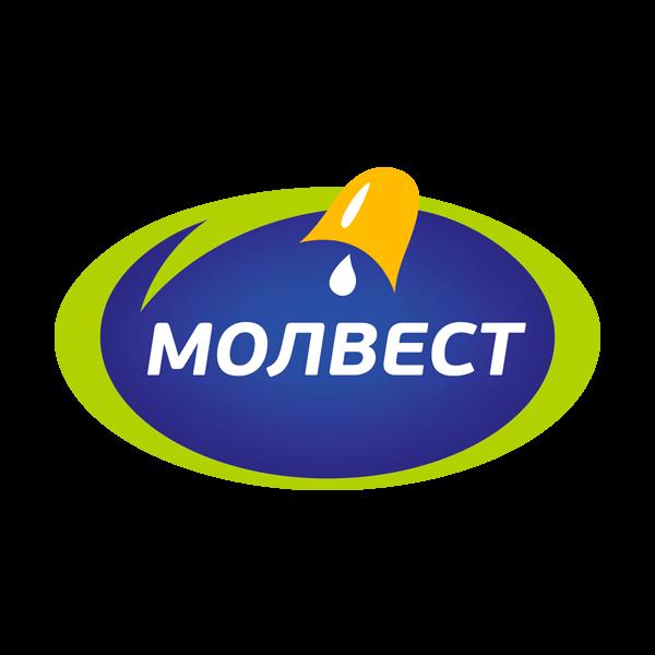молвест лого